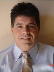 HealthMarkets Insurance - Marc A Mc Dermott