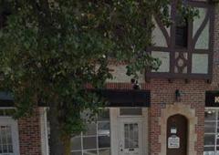 Allstate Insurance Agent John DeVine - Bronxville, NY