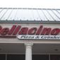 Bellacino's - Columbus, OH