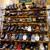 Benge's Shoe Store