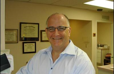 Dr  Charles Abraham Kelman, DPM 32144 Agoura Rd Ste 105