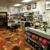 Precision Bowling Pro Shop