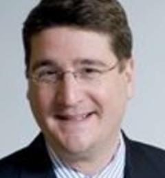 Dr. Thomas Louis Toth, MD - Boston, MA
