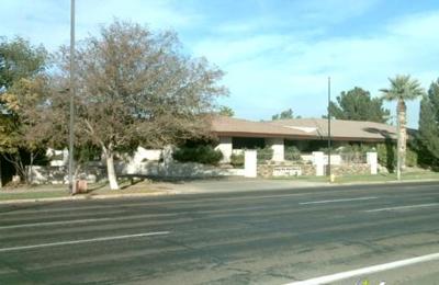 Wesley S Loy Atty - Phoenix, AZ