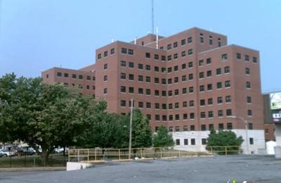 Dr. Leonard Ray Goldfarb, MD - Saint Louis, MO