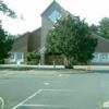 St Anne's Catholic Church
