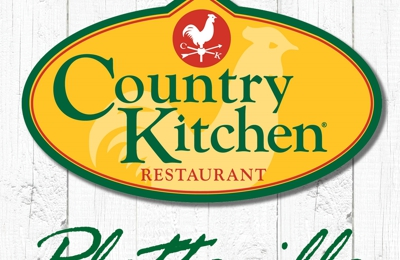 Country Kitchen - Platteville, WI