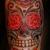 Stained Skin Tattoo Studio