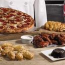 Domino's Pizza