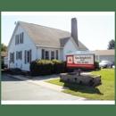 Tom Deladvitch - State Farm Insurance Agent
