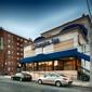 Best Western Jamaica Inn - Jamaica, NY