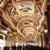 Venetian Resort-Hotel-Casino