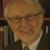 Beitner, Marvin S PhD