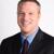 Allstate Insurance Agent: Jason P. Sengpiehl