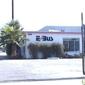 Ebus, Inc. - Downey, CA