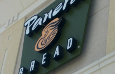 Panera Bread - West Chester, OH