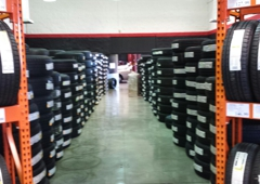 Costco 1000 N Rengstorff Ave Mountain View Ca 94043 Yp Com