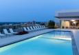 The Ascent Luxury Apartments - Mc Lean, VA