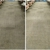 Dependable Carpet Cleaning