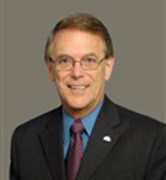 Farmers Insurance - John Neuschwander - Tulsa, OK