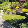 AM Landscaping & Gardening Services, Inc. - Hayward, CA