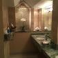 Spa West - Reno, NV. Beautiful Facilities