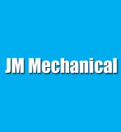JM Mechanical - Cincinnati, OH
