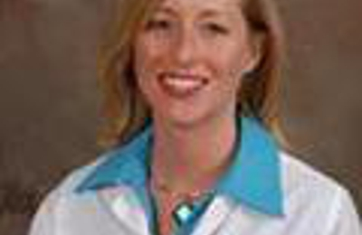 Dr. Kristine Dee Pasui, MD - Easley, SC
