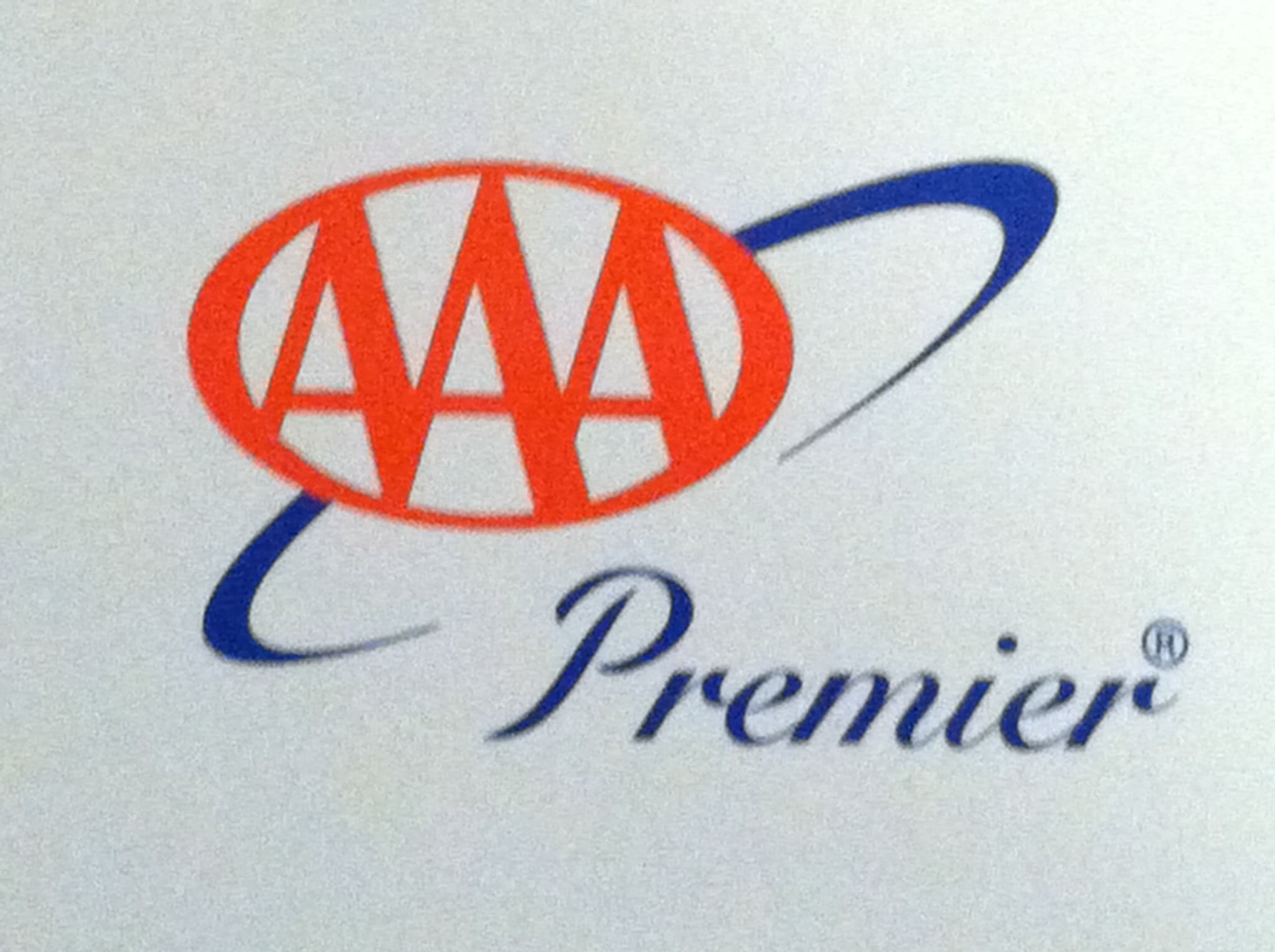 Aaa Quote Pleasing Aaa Automobile Club Of Southern California 1500 Commercial Way