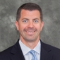 Jason Salinski - Ameriprise Financial Services, Inc. - Newark, DE