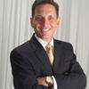 Jay Thomas: Allstate Insurance