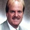 Dr. Richard A. Eisner, MD