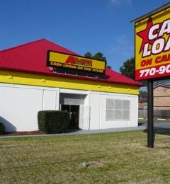 3500 cash loan photo 7