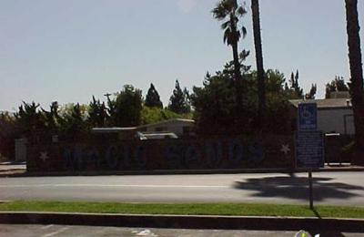 Barbaccia Properties - San Jose, CA