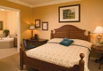 Wyndham Smoky Mountains - Sevierville, TN