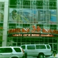 AMC Theaters - New York, NY