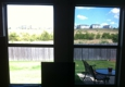 Window Genie of the Tri Valley - Dublin, CA