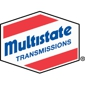 Multistate Transmission - Fort Worth, TX