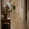 Avalon Massage And Health Spa