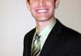 Sean M Altenbach DMD - Jacksonville, FL