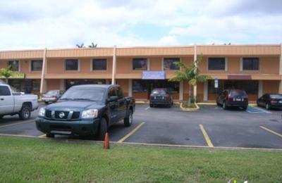 Solid Bodies Gym 2079 W 76th St, Hialeah, FL 33016 - YP com