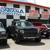 Montana Mufflers & Brakes Inc