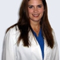 Ivette Guillermo DDS - Miami, FL