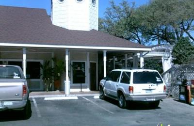 El Mirasol - San Antonio, TX