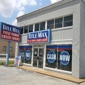 TitleMax Title Loans - Decatur, AL