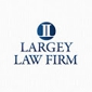 Largey Christopher R Attorney At Law - Tavares, FL