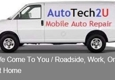 AutoTech2U - Seattle, WA