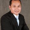 Farmers Insurance - Hung Nguyen