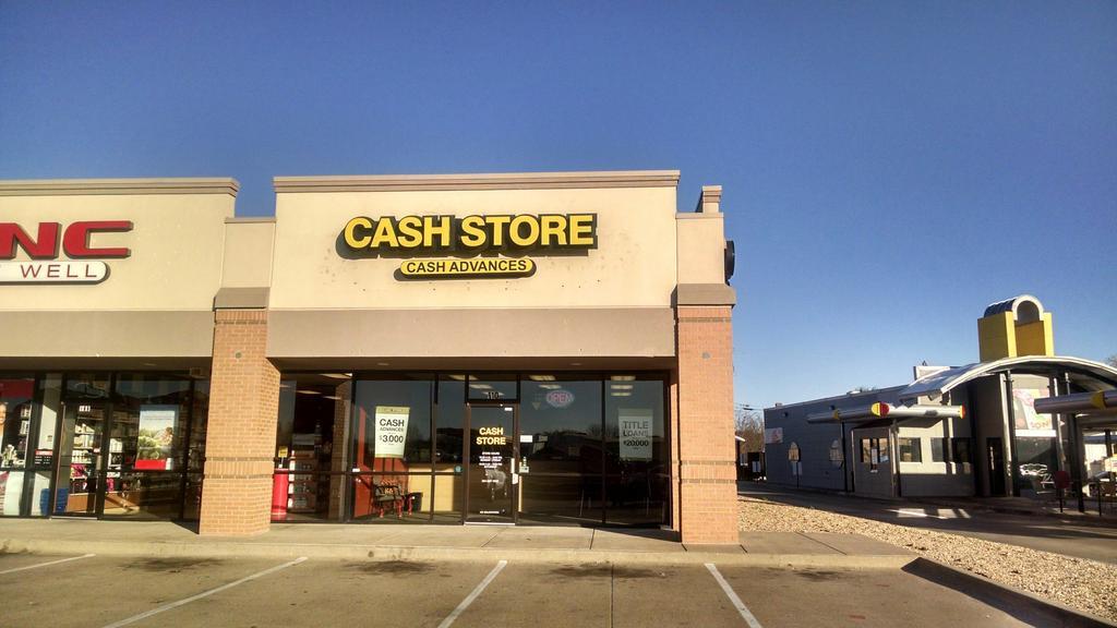 Cashplus business loan picture 6