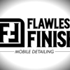 Flawless Finish Mobile Detailing